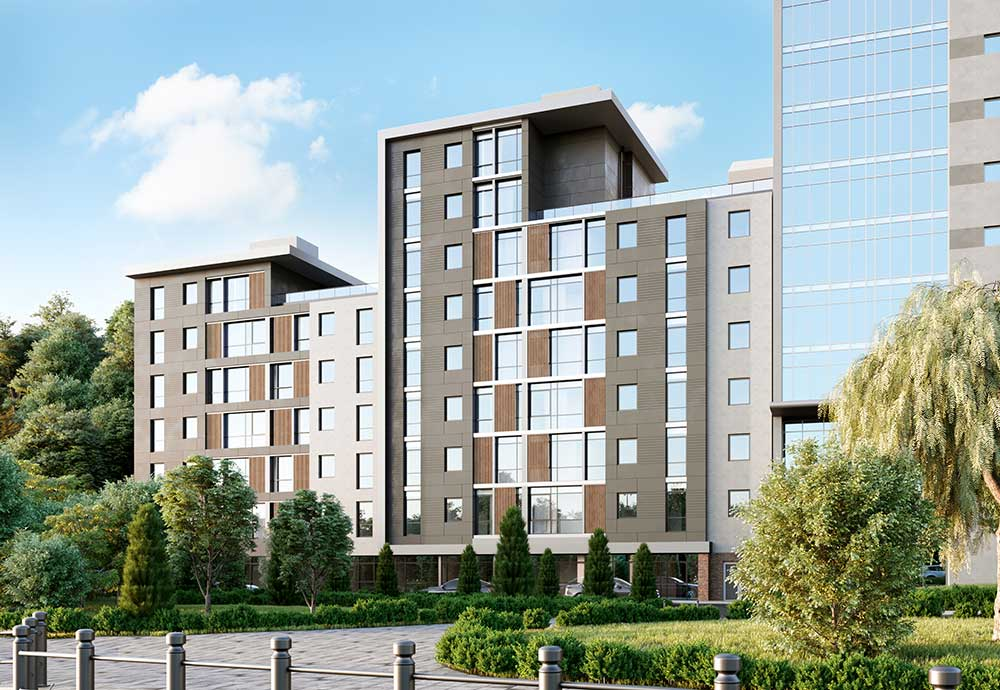 Property Development Newcastle