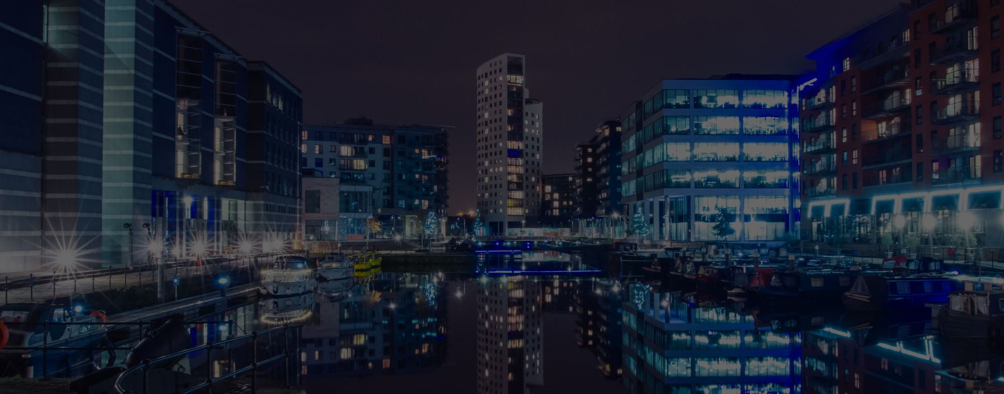 Property Development Leeds